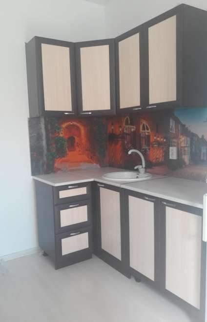 Аренда 1-комнатной квартиры, Тюмень, Линейная улица,  д.20