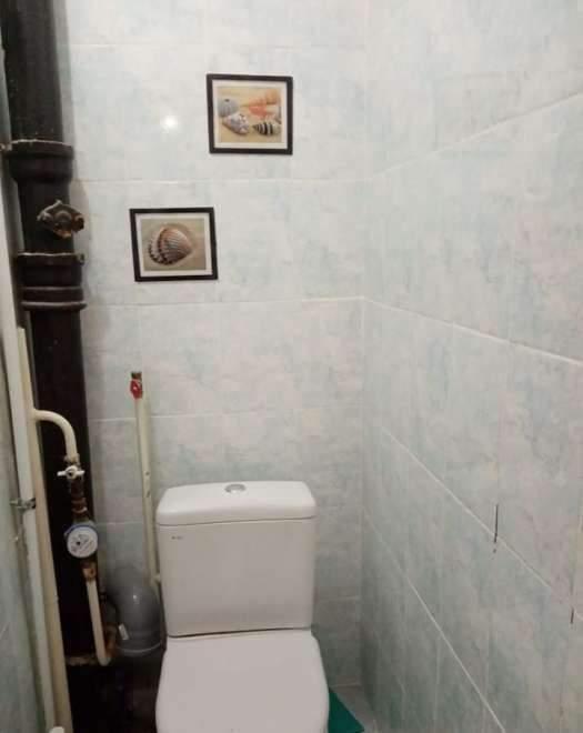 Аренда 2-комнатной квартиры, Тюмень, Николая Ростовцева улица,  д.4