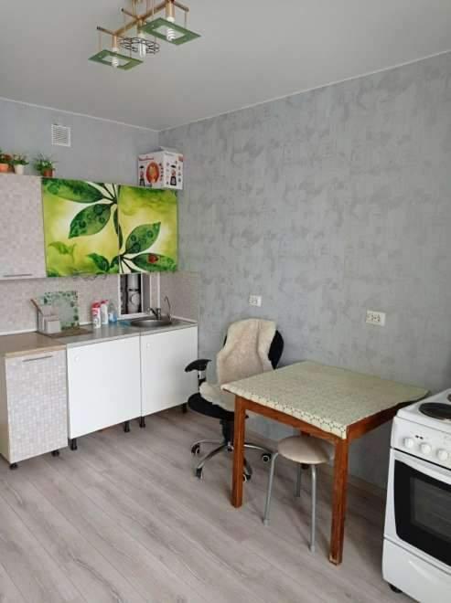 Аренда 1-комнатной квартиры, Тюмень, Василия Подшибякина улица,  д.19