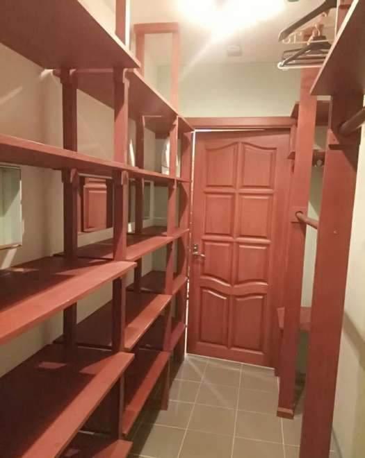 Аренда 2-комнатной квартиры, Тюмень, Шиллера улица,  д.34к1