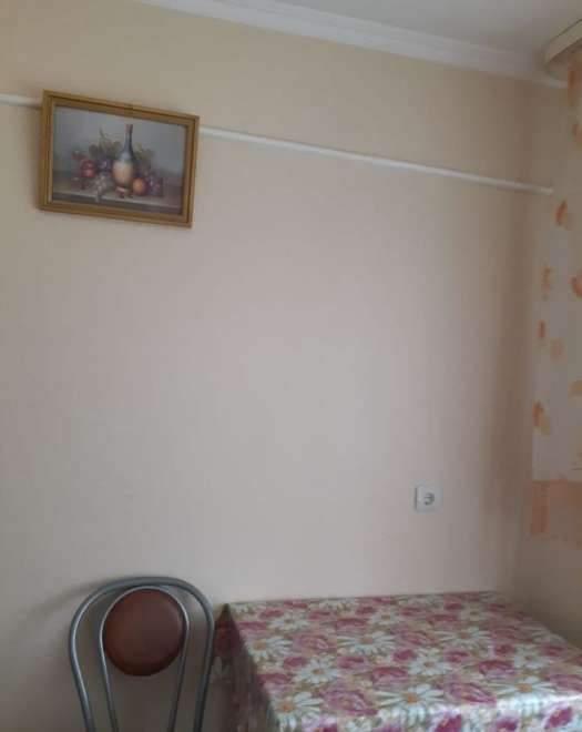 Аренда 1-комнатной квартиры, Тюмень, Мельникайте улица,  д.64