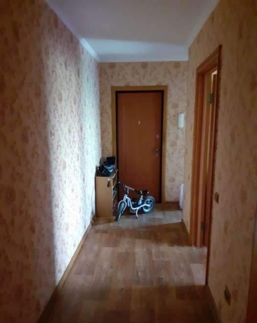 Аренда 3-комнатной квартиры, Тюмень, Энергетиков улица,  д.51