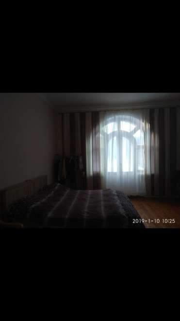 Продажа дома, 500м <sup>2</sup>, 15 сот., Тюмень, Журавлиная улица