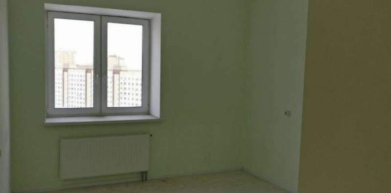 Продажа 1-комнатной квартиры, Тюмень, Мебельщиков улица,  д.6