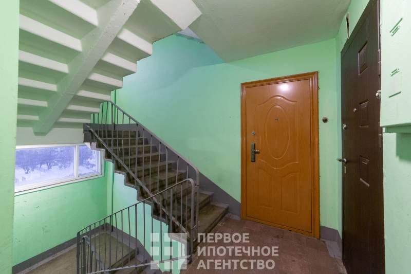 Купчинская улица, д.19к2