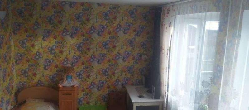 Продажа дома, 86м <sup>2</sup>, 10 сот., Ембаево, Советская улица,  д.19