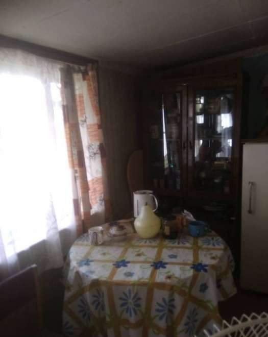 Продажа дома, 20м <sup>2</sup>, 6 сот., Тюмень, СНТ Пчелка территория