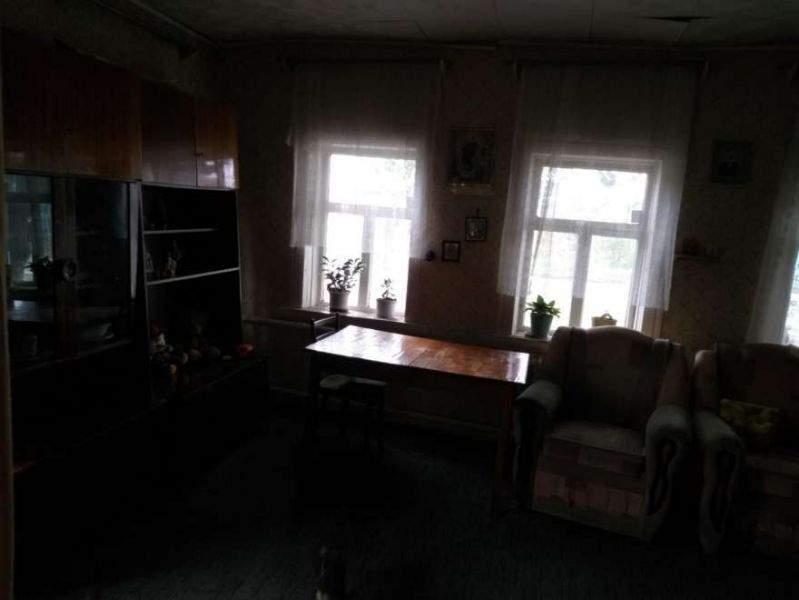Продажа дома, 80м <sup>2</sup>, 5 сот., Тюмень, Маяковского улица