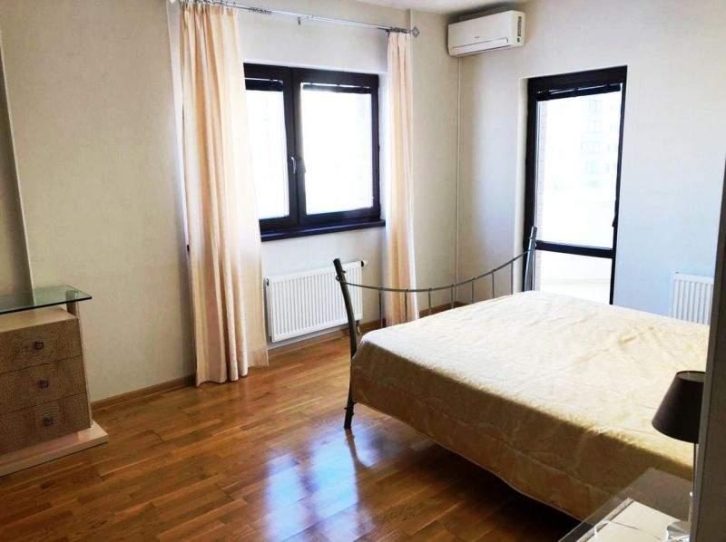 Аренда 2-комнатной квартиры, Тюмень, Максима Горького улица,  д.68к1