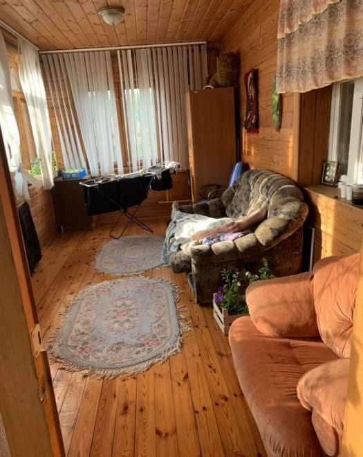 Продажа дома, 270м <sup>2</sup>, 17 сот., Тюмень, Центральная площадь