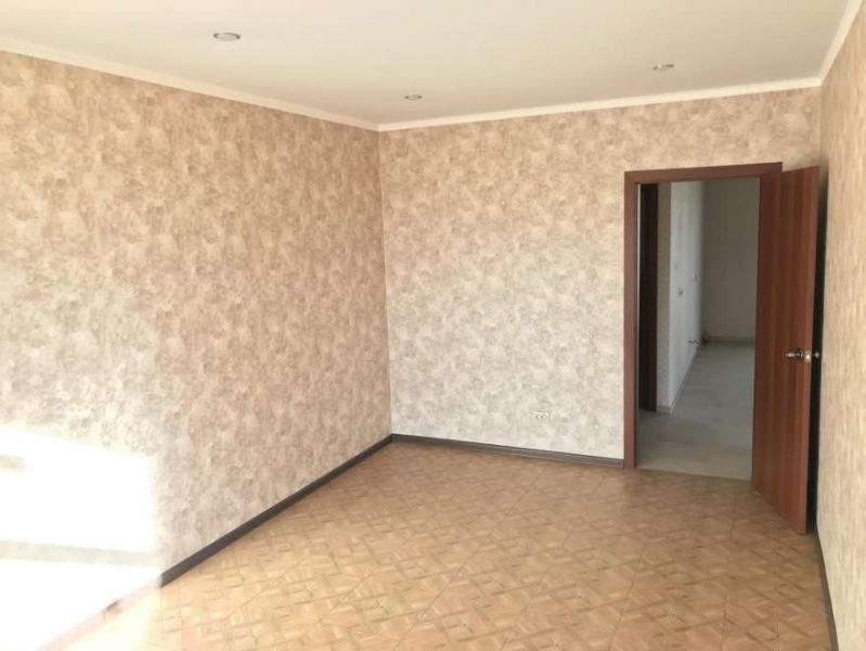 Продажа дома, 100м <sup>2</sup>, 5 сот., Луговое, д.146