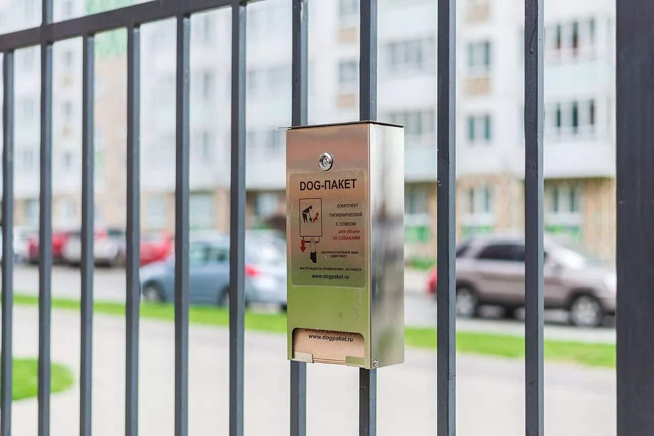 Продажа 3-комнатной новостройки, Ленинградская, Тюльпанов улица,  д.1к3