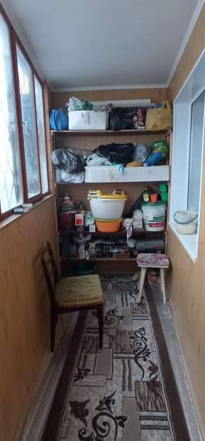 Продажа 1-комнатной квартиры, Тюмень, Республики улица,  д.92