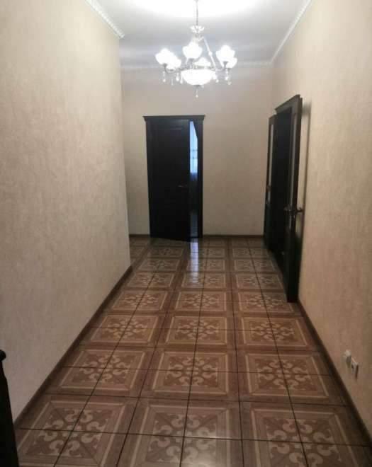 Продажа дома, 230м <sup>2</sup>, 9 сот., Тюмень, Казаровская улица