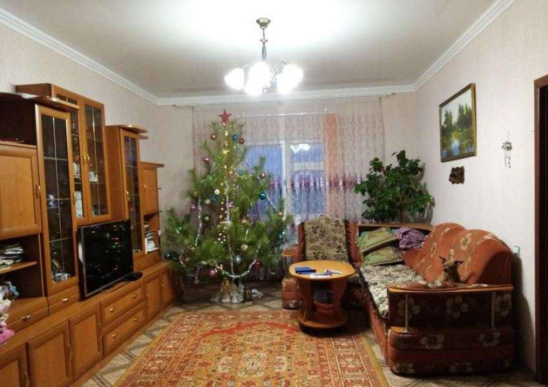 Продажа дома, 96м <sup>2</sup>, 12 сот., Тюмень, Лесная улица