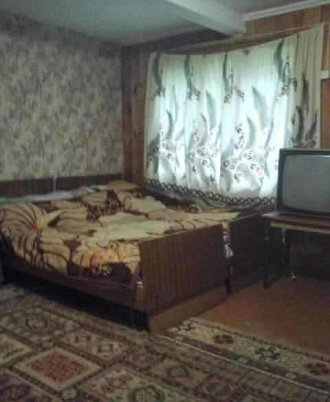 Продажа дома, 40м <sup>2</sup>, 8 сот., Тюмень, Сирень тер.СОСН