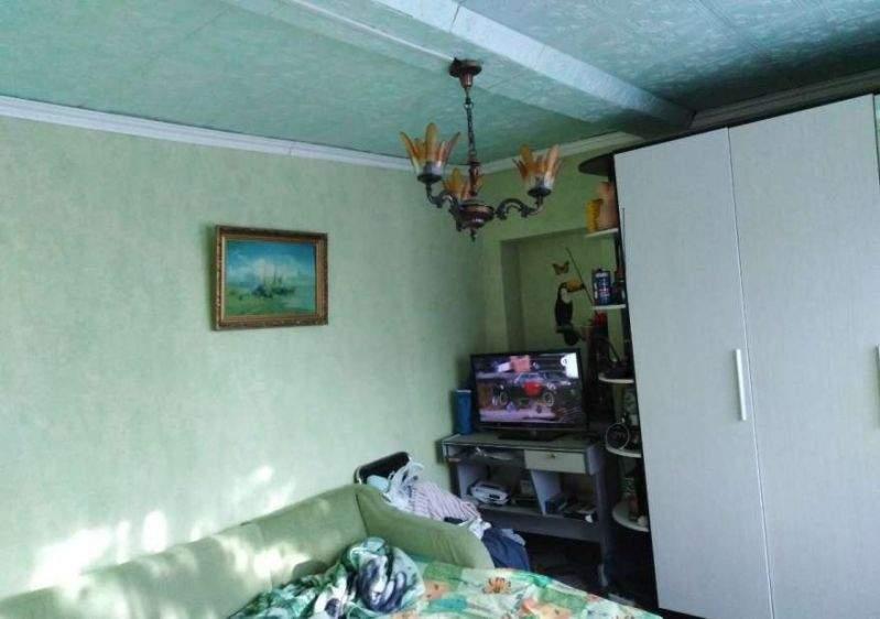 Продажа дома, 100м <sup>2</sup>, 14 сот., Тюмень, поэта Габдуллы Тукая улица