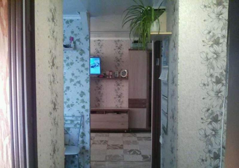Продажа дома, 40м <sup>2</sup>, 15 сот., Ембаево, Новая улица
