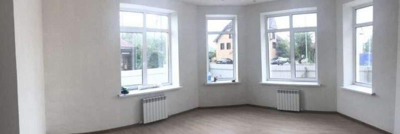 Продажа дома, 170м <sup>2</sup>, 5 сот., Тюмень, Транспортная улица