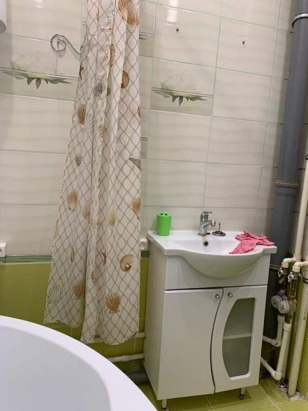 Продажа 2-комнатной квартиры, Тюмень, Широтная улица,  д.209