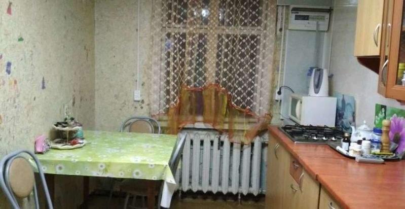 Продажа дома, 76м <sup>2</sup>, 5 сот., Тюмень, Холодильная улица