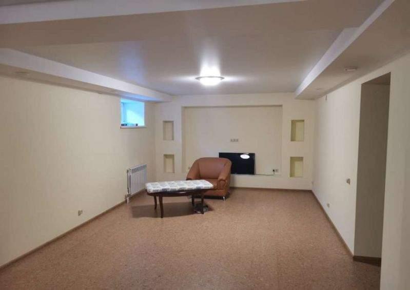 Продажа дома, 574м <sup>2</sup>, 21 сот., Тюмень, Веселая улица