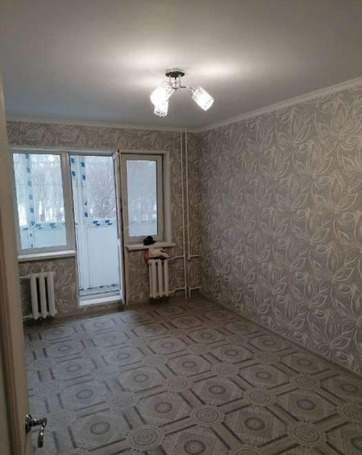 Продажа 3-комнатной квартиры, Тюмень, Рижская улица,  д.63