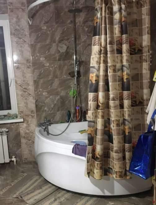 Продажа дома, 123м <sup>2</sup>, 6 сот., Тюмень, Яровское территория снт