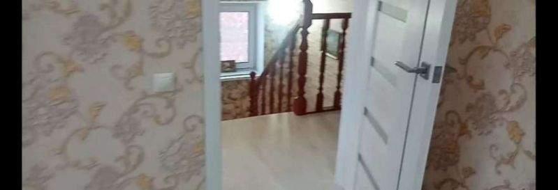Продажа дома, 103м <sup>2</sup>, 5 сот., Тюмень, Московский тракт