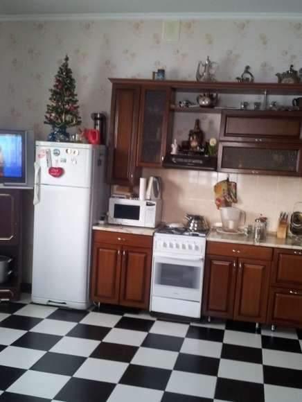 Продажа дома, 320м <sup>2</sup>, 20 сот., Тюмень, Ахматовой улица