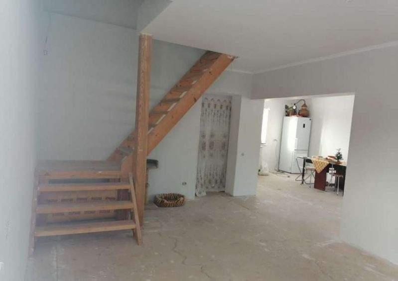 Продажа дома, 148м <sup>2</sup>, 8 сот., Кулига