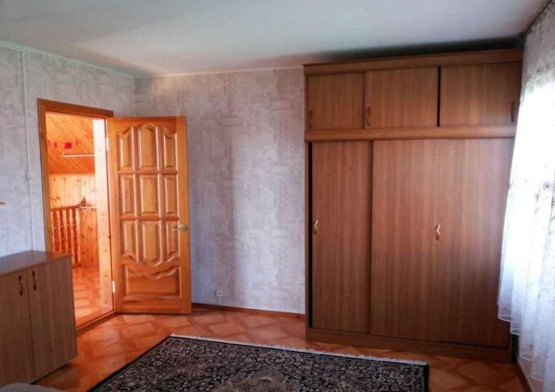 Продажа дома, 150м <sup>2</sup>, 10 сот., Тюмень, СНТ Сосенка территория