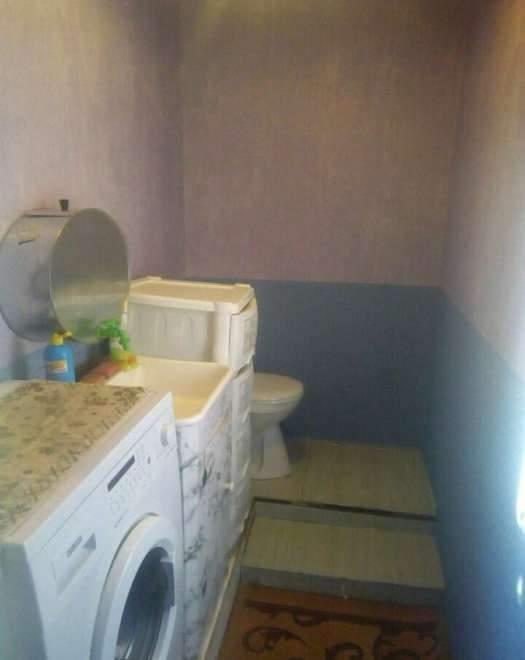 Продажа дома, 100м <sup>2</sup>, 4 сот., Тюмень, Степное территория снт
