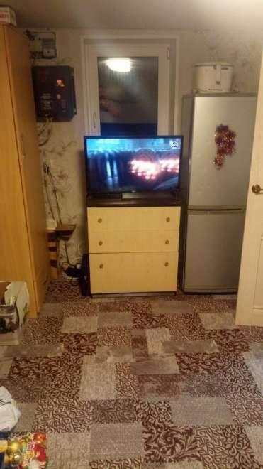Продажа дома, 60м <sup>2</sup>, 5 сот., Тюмень, Московский тракт