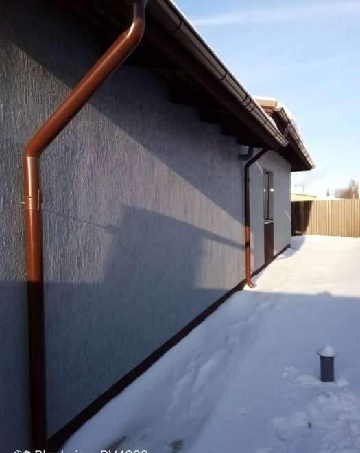 Продажа дома, 73м <sup>2</sup>, 8 сот., Тюмень, Русское поле тер.СОСН
