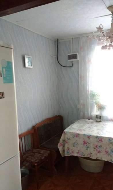 Продажа дома, 75м <sup>2</sup>, 13 сот., Тюмень, Любимая улица