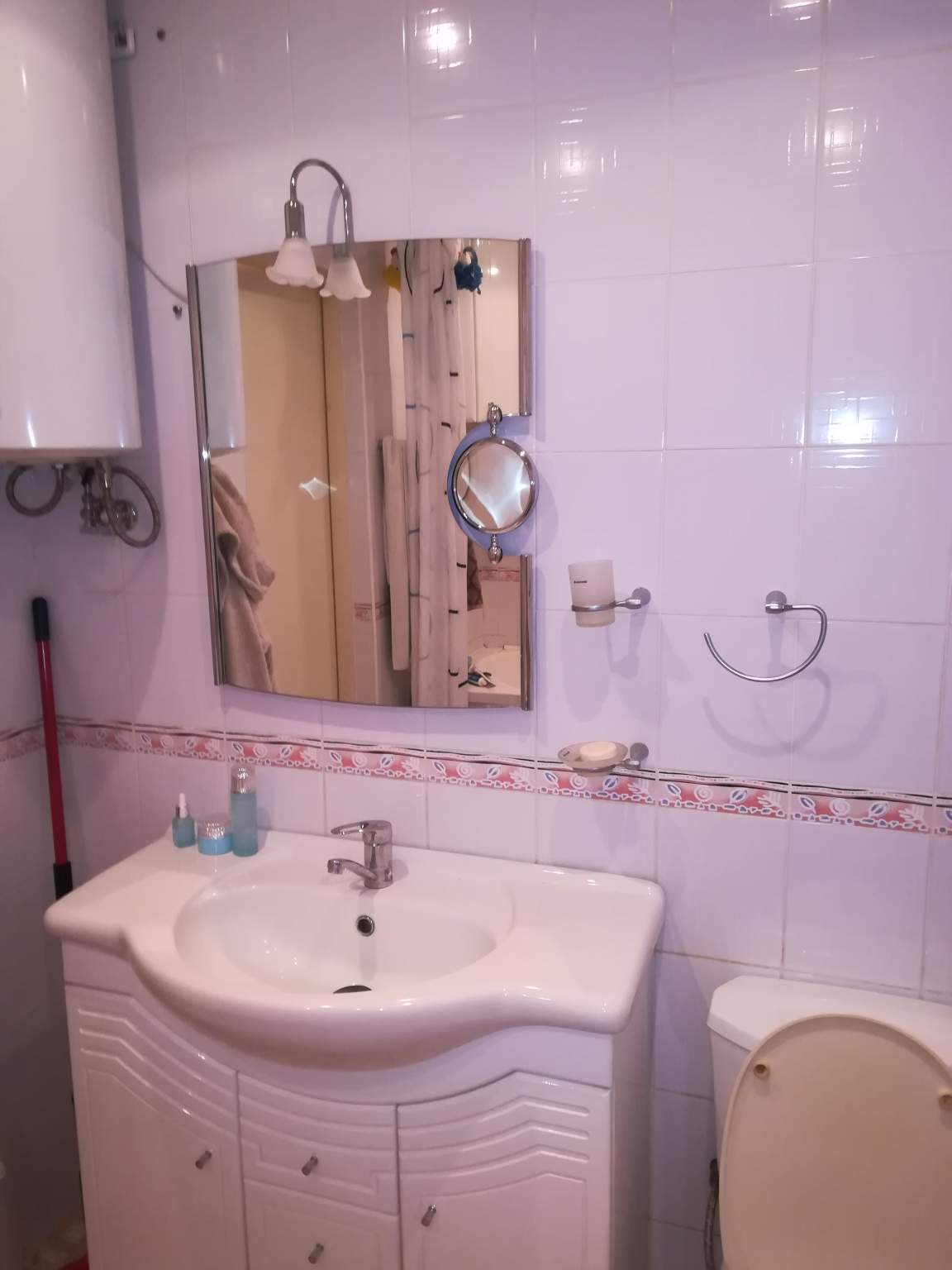 Продажа 3-комнатной квартиры, Казань, Халезова,  д.23