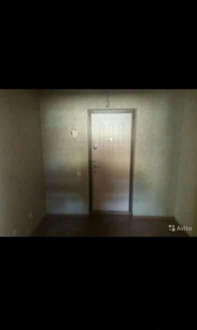 Продажа 1-комнатной квартиры, Тюмень, Тополя тер.СОСН,  д.90А
