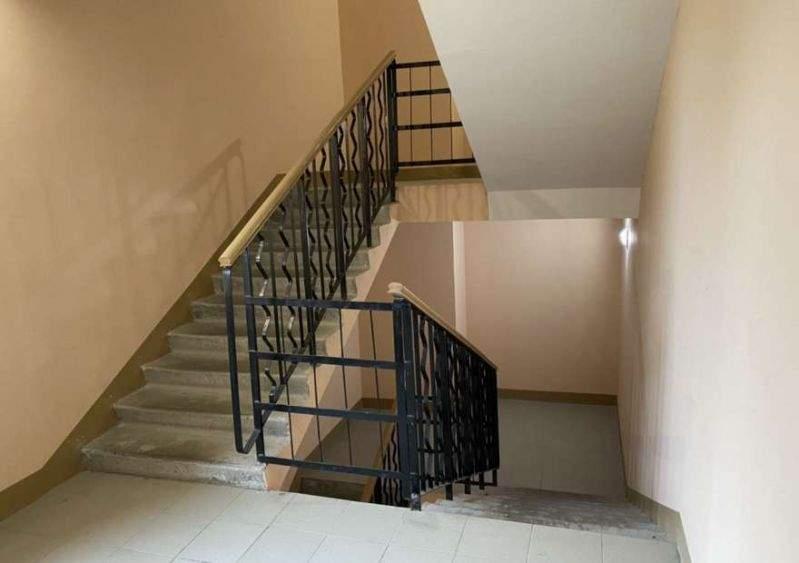Продажа 3-комнатной квартиры, Тюмень, Игримская улица,  д.31А