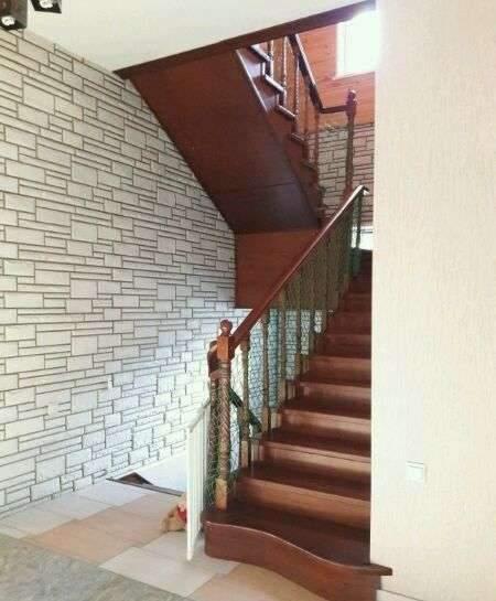 Продажа дома, 301м <sup>2</sup>, 15 сот., Решетникова, Студенческая улица