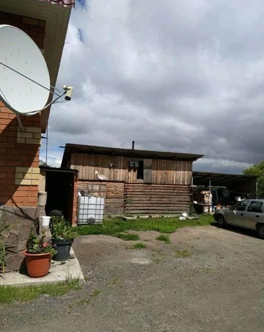 Продажа дома, 230м <sup>2</sup>, 9 сот., Кулаково