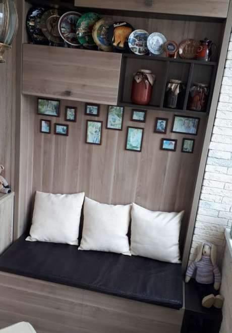 Продажа 2-комнатной квартиры, Тюмень, Прокопия Артамонова улица,  д.9