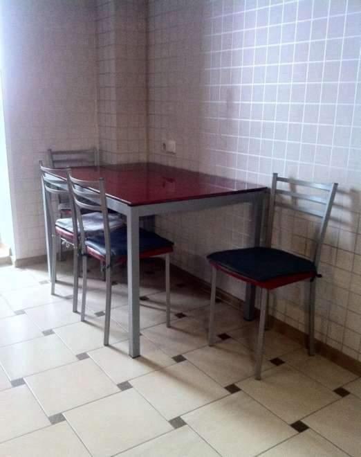 Продажа 1-комнатной квартиры, Тюмень, Циолковского улица,  д.7к2