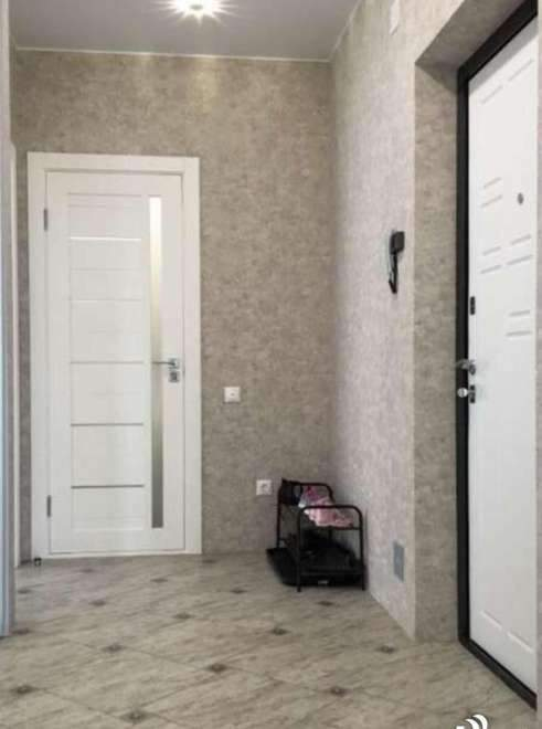 Продажа 3-комнатной квартиры, Тюмень, Александра Протозанова улица,  д.4