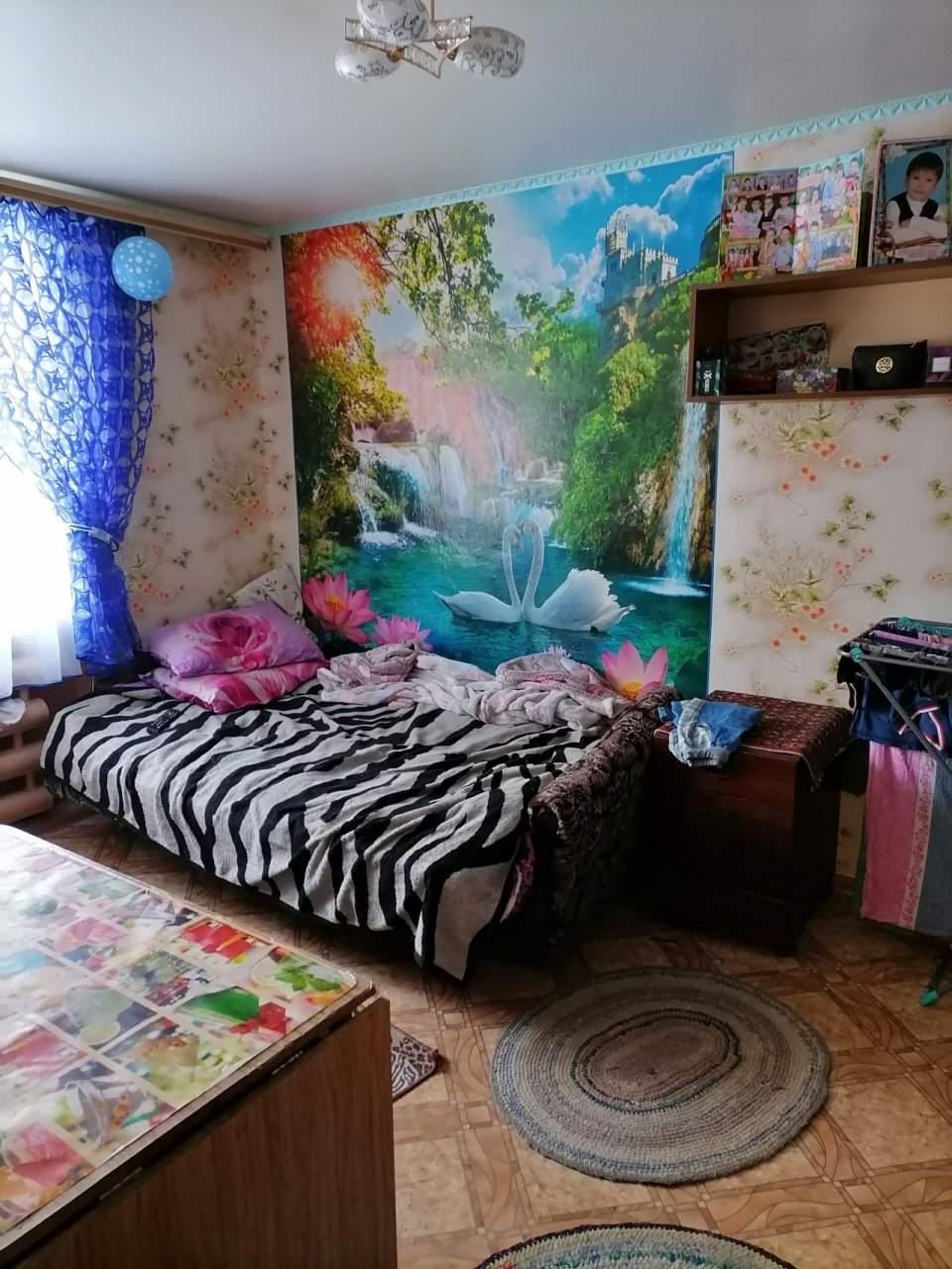 Продажа 2-комнатной квартиры, Ковров, Сосновая улица,  д.15