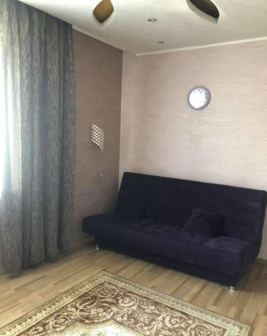 Продажа 3-комнатной квартиры, Тюмень, Широтная улица,  д.102