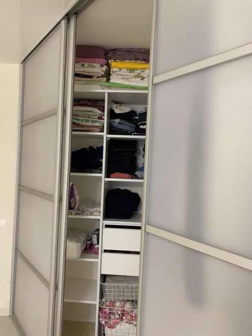 Продажа 3-комнатной квартиры, Тюмень, Холодильная улица,  д.14