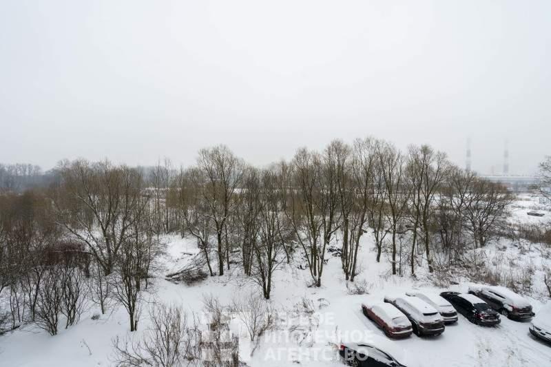Петергофское шоссе, д.72к5