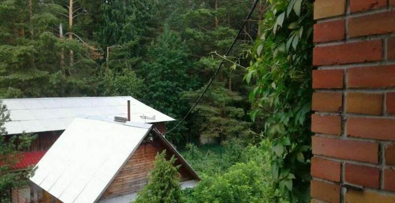 Продажа дома, 320м <sup>2</sup>, 60 сот., Посохова, Березовая улица