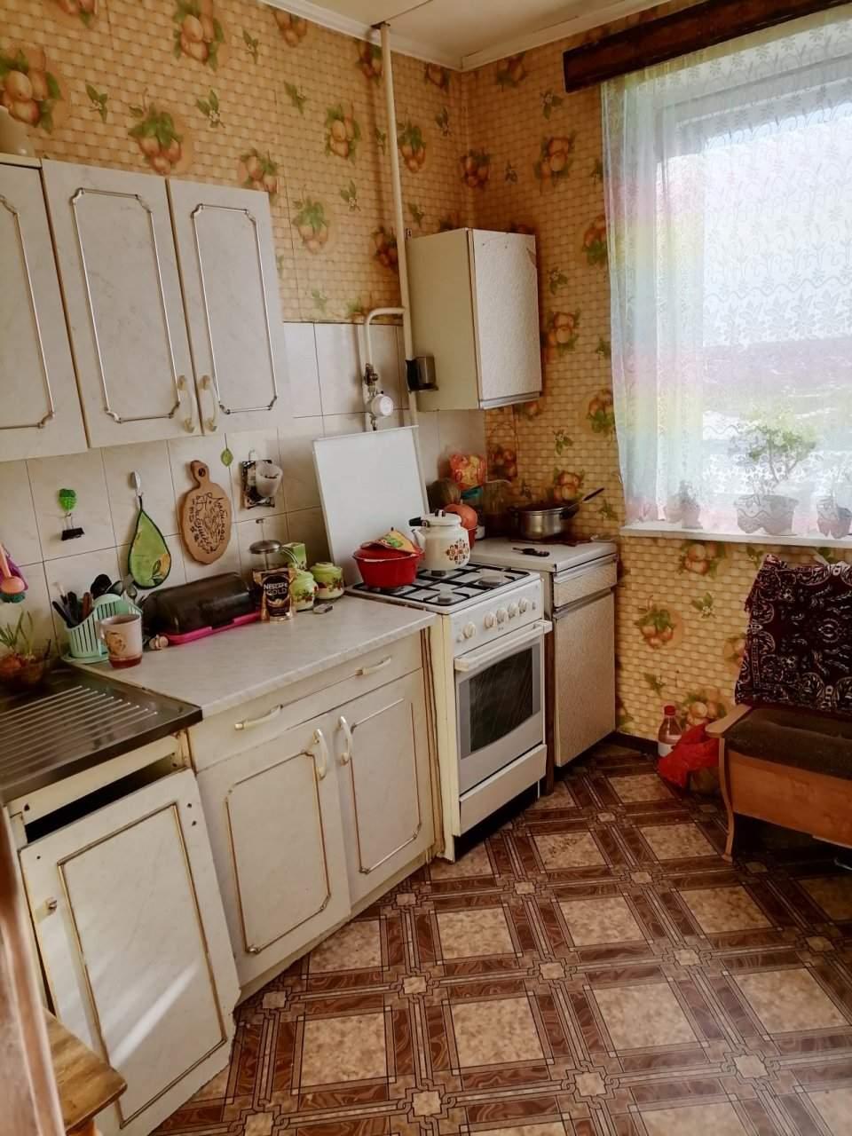 Продажа 2-комнатной квартиры, Ковров, Грибоедова улица,  д.13